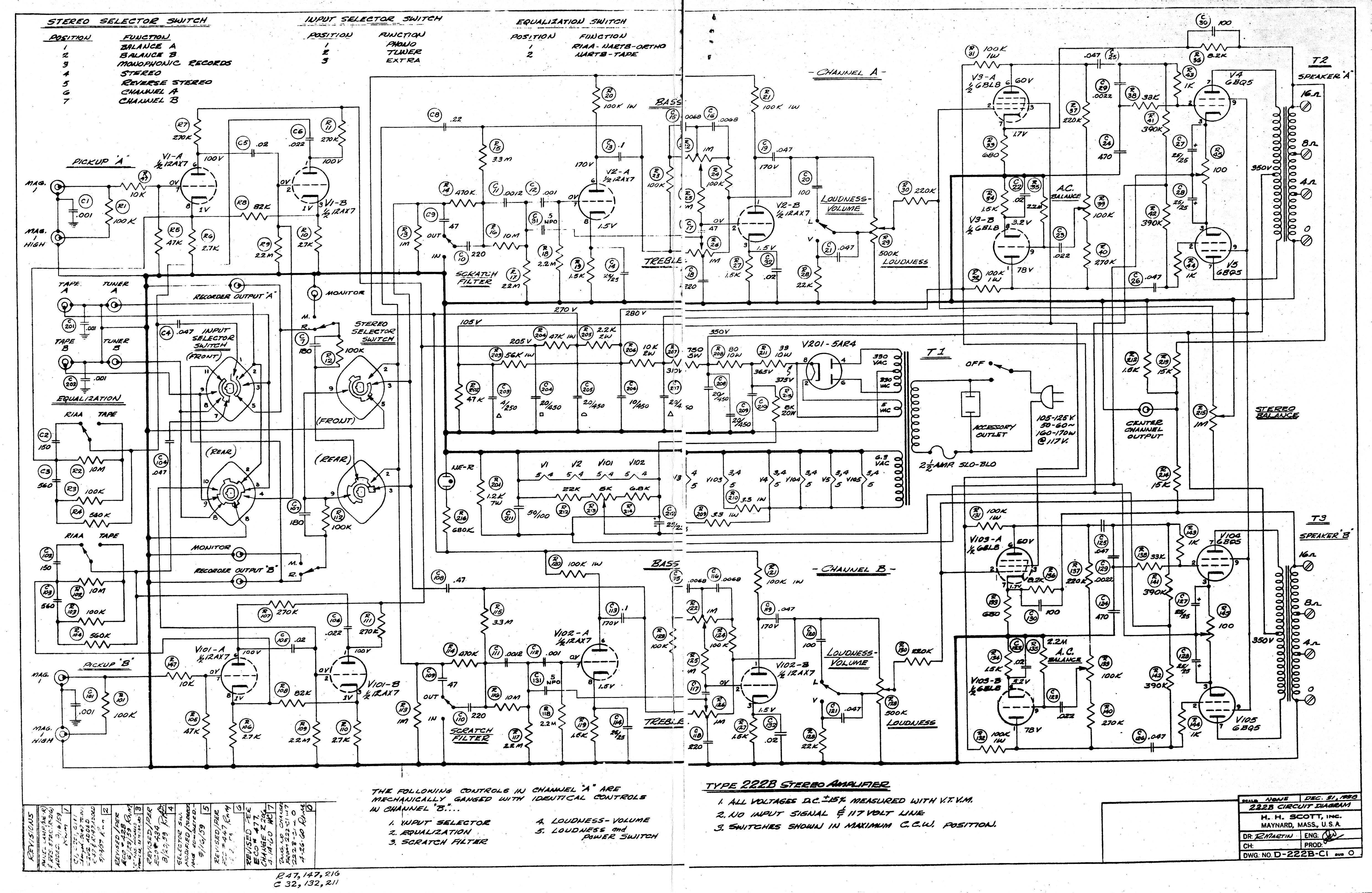 scott wiring diagram scott wiring diagrams description 222 b scott wiring diagram