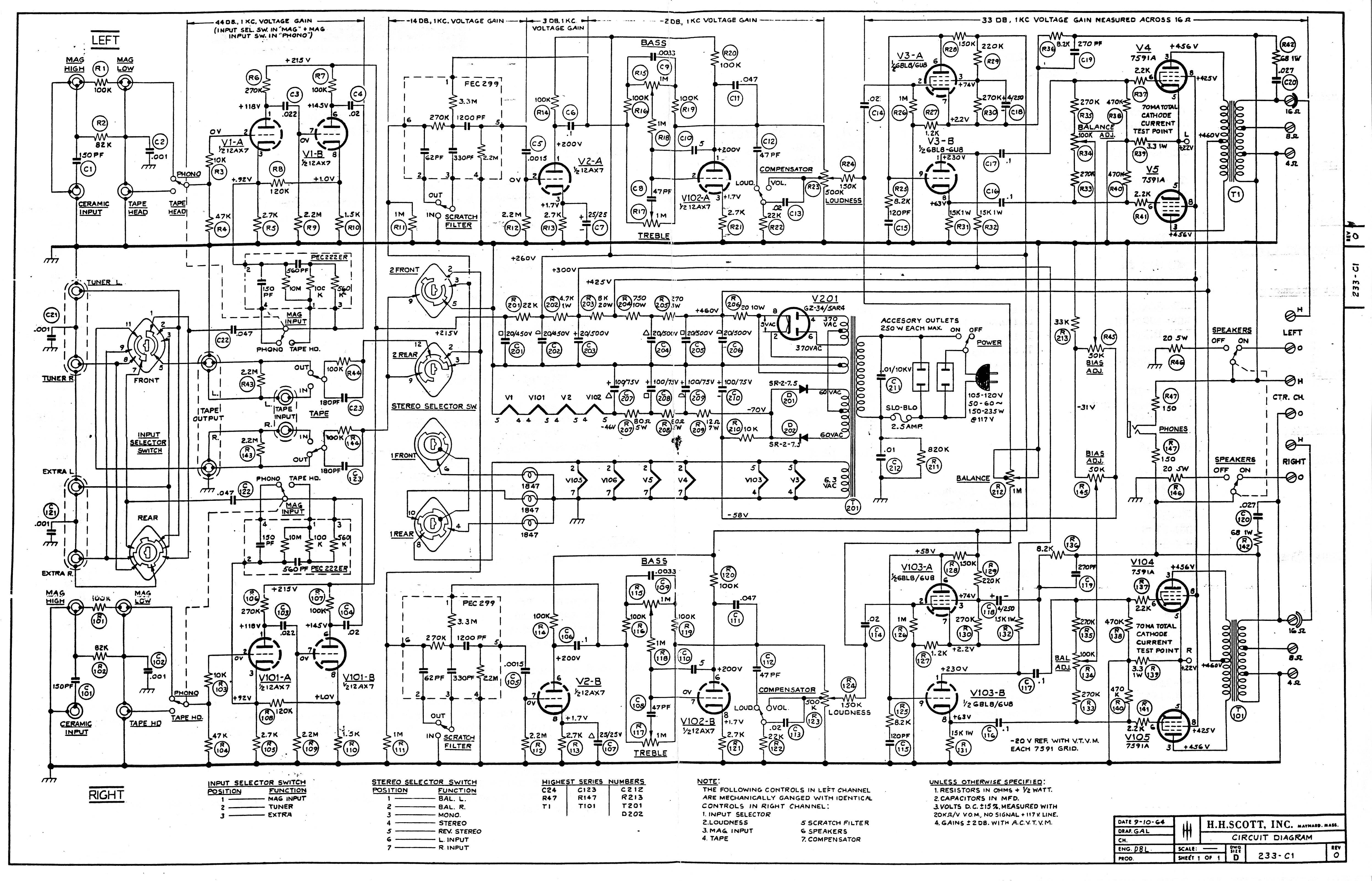 ferrari wiring diagrams with Scott Tv Wiring Diagrams on Dirt Bike Ignition Wiring Diagrams likewise Tortoise Wiring Diagram For Controls moreover Schematic Subway Map moreover 1985 Ferrari 328 Wiring Diagrams likewise T76751.